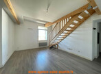 Location Appartement 3 pièces 65m² Montélimar (26200) - Photo 3