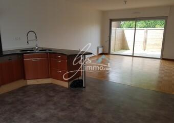 Location Appartement 2 pièces 51m² Billy-Berclau (62138) - Photo 1