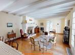 Vente Maison 12 pièces 280m² Cléon-d'Andran (26450) - Photo 3