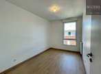 Vente Appartement 3 pièces 65m² Échirolles (38130) - Photo 10