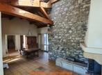 Vente Maison 5 pièces 106m² Montélimar (26200) - Photo 2