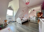 Vente Maison 4 pièces 115m² Laventie (62840) - Photo 8