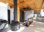 Vente Maison 5 pièces 160m² VERSANT DU SOLEIL - Photo 4