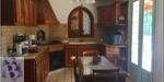 Vente Maison 6 pièces 96m² Soyaux (16800) - Photo 7
