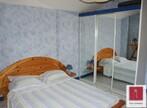 Sale House 5 rooms 121m² FONTANIL-VILLAGE - Photo 22