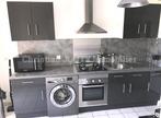 Location Appartement 2 pièces 52m² Poisat (38320) - Photo 4
