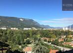 Vente Appartement 111m² Grenoble (38100) - Photo 12