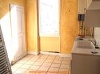 Vente Appartement 3 pièces 62m² Montélimar (26200) - Photo 2