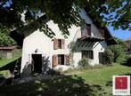 Vente Maison 8 pièces 178m² Saint Hilaire du Touvet (38660) - Photo 1
