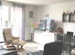 Vente Appartement 3 pièces 64m² Fontaine (38600) - Photo 3