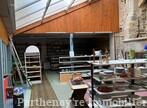 Vente Local commercial 107m² Parthenay (79200) - Photo 5