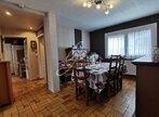 Vente Maison 4 pièces Wingles (62410) - Photo 2