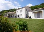 Vente Maison 7 pièces 220m² Montélimar (26200) - Photo 1