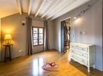 Vente Appartement 3 pièces 52m² Houdan (78550) - Photo 4
