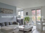 Vente Appartement 3 pièces 55m² Albertville (73200) - Photo 1