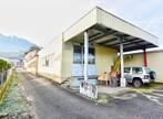 Sale House 7 rooms 198m² Saint-Pierre-en-Faucigny (74800) - Photo 9