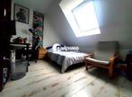 Vente Maison 7 pièces 85m² Vendin-le-Vieil (62880) - Photo 6