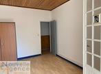 Location Bureaux 5 pièces 115m² Sainte-Clotilde (97490) - Photo 2