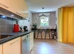 Vente Appartement 4 pièces 82m² La Roche-sur-Foron (74800) - Photo 4