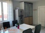 Location Appartement 60m² Firminy (42700) - Photo 4