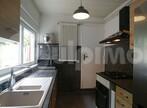 Vente Maison 4 pièces 75m² Merville (59660) - Photo 3