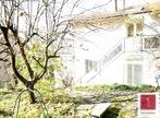 Sale House 4 rooms 110m² Saint-Martin-le-Vinoux (38950) - Photo 17