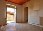 Vente Maison 150m² Rive-de-Gier (42800) - Photo 6
