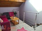 Vente Maison 6 pièces 150m² Bourg-en-Bresse (01000) - Photo 4