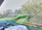 Sale Apartment 3 rooms 62m² La Roche-sur-Foron (74800) - Photo 7