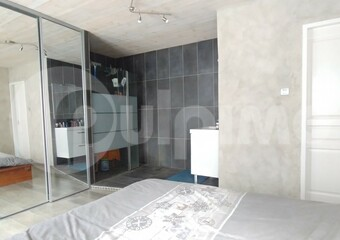 Vente Maison 6 pièces 119m² Billy-Montigny (62420) - Photo 1