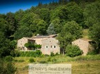 Sale House 11 rooms 345m² Lamastre (07270) - Photo 3
