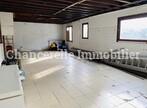 Vente Maison 8 pièces 175m² Mouguerre (64990) - Photo 12