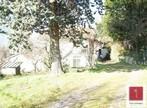 Sale House 4 rooms 110m² Saint-Martin-le-Vinoux (38950) - Photo 20