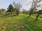 Sale Land 1 157m² Montfort-l'Amaury (78490) - Photo 2