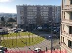 Vente Appartement 1 pièce 30m² Romans-sur-Isère (26100) - Photo 1