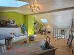 Vente Maison 6 pièces 231 231m² Firminy (42700) - Photo 27