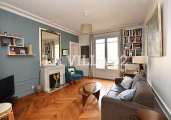 Vente Appartement 5 pièces 92m² Asnières-sur-Seine (92600) - Photo 1