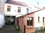 Vente Maison 4 pièces 102m² Lillers (62190) - Photo 3