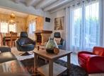 Vente Maison 7 pièces 141m² Vaulx-Milieu (38090) - Photo 18