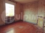 Vente Maison 5 pièces 124m² Arras (62000) - Photo 8