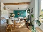 Vente Appartement 3 pièces 57m² Tourcoing (59200) - Photo 2