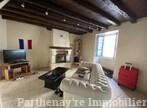 Vente Maison 3 pièces 84m² Parthenay (79200) - Photo 4