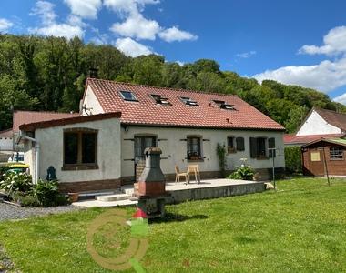 Sale House 4 rooms 80m² Beaurainville (62990) - photo