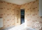 Vente Appartement 4 pièces 63m² Seyssinet-Pariset (38170) - Photo 21