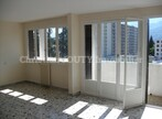 Location Appartement 4 pièces 86m² Saint-Martin-d'Hères (38400) - Photo 2