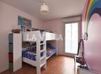 Vente Appartement 3 pièces 64m² Gennevilliers (92230) - Photo 8