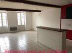 Location Appartement 4 pièces 92m² Saint-Jean-en-Royans (26190) - Photo 2