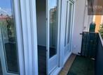 Vente Appartement 4 pièces 70m² Échirolles (38130) - Photo 6