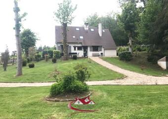 Sale House 6 rooms 130m² Abondant (28410) - Photo 1