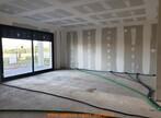 Vente Maison 4 pièces 89m² Montélimar (26200) - Photo 2